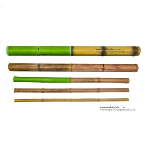 Why choose our artificial bamboo?