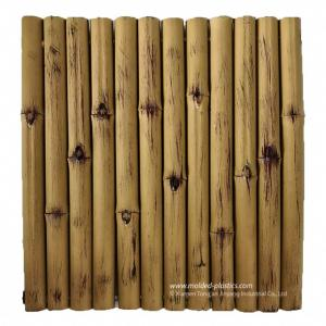 How to choose Tiki thatch and bamboo product?