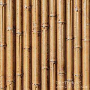 Style Options for Bamboo Panels