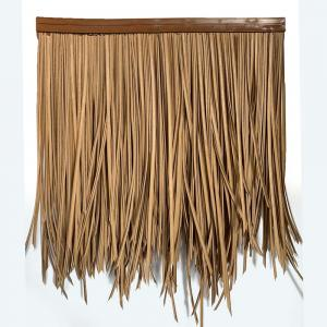 Bali Style Synthetic Thatch